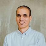 Dr Sameer Al-Bataineh