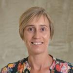 Prof Claudine Bonder
