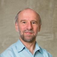 Tekcyte Profile Staff Professor Hans Griesser