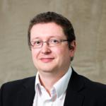 Prof Jason Whittle