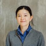 Dr Sue Low
