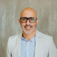 Tekcyte Profile Staff Dr Tony Simula