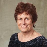 Tekcyte Profile Staff Dr Leanna Read