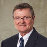 Tekcyte Profile Staff Dr Stephen Livesey