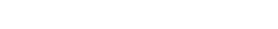 Bioinvisible Logo
