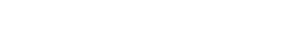Bioselective Logo