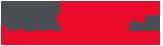 Contact Logo V2